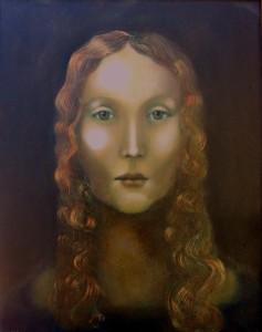 renaissance-lady